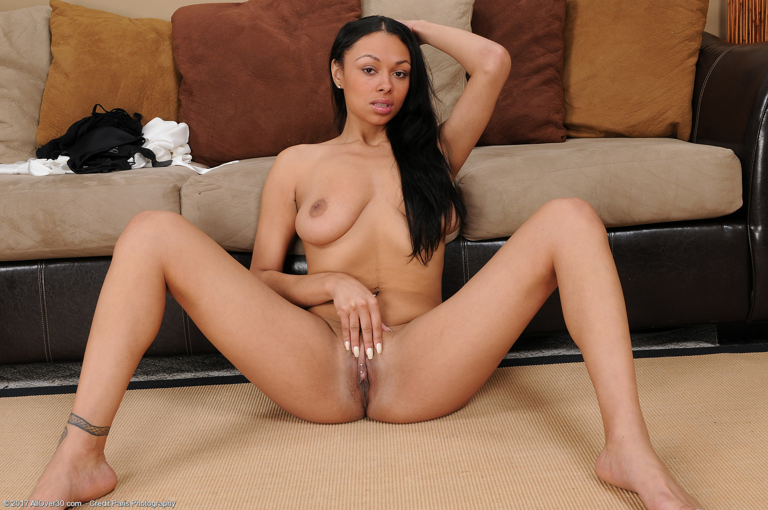 bethany benz full video