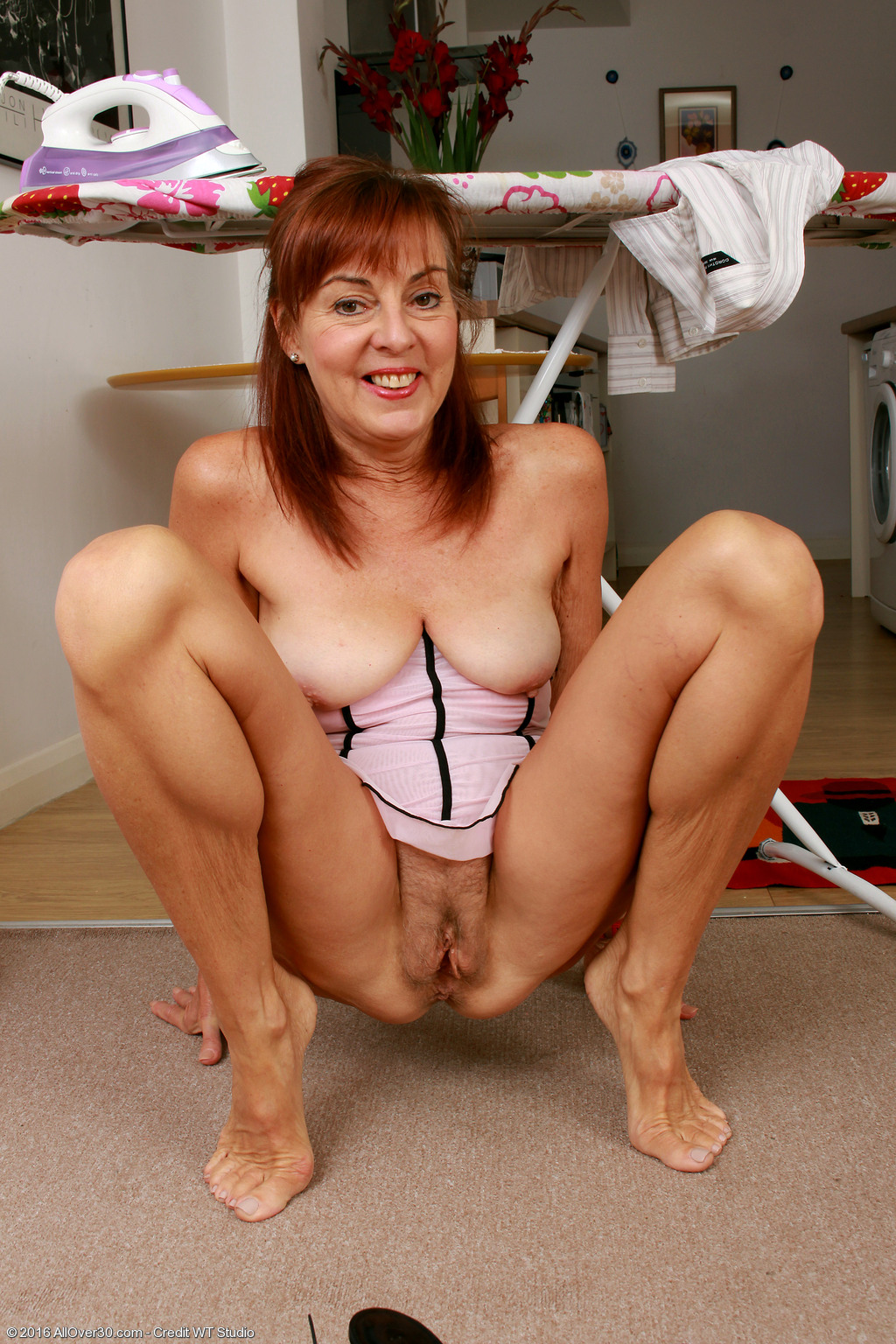 Mature over 30 videos | Milf | XXX videos