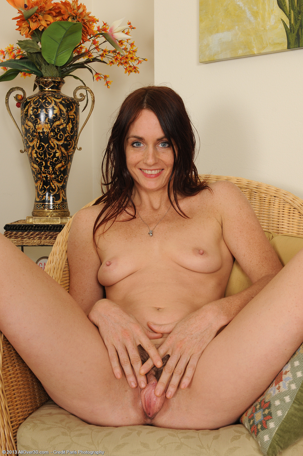 Think, all over 30 mature gallery jizz free porn have hit