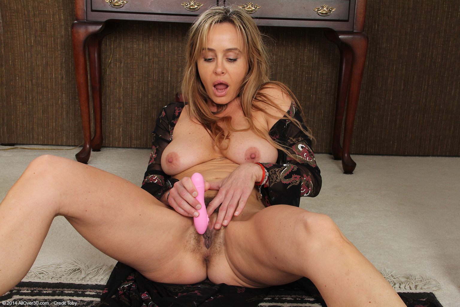 all Kelli over nude mccarty