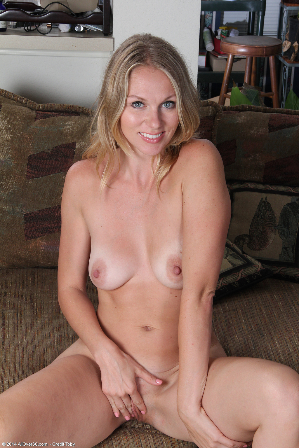 Milf Over 30 Galleries