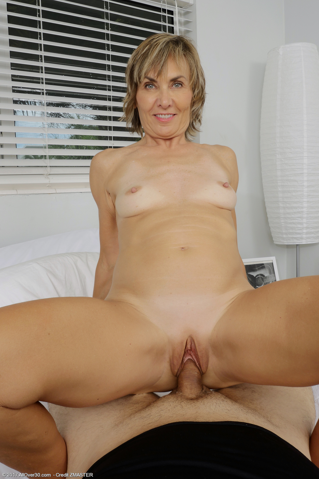 30 year old isn039t too old to get that cock 2