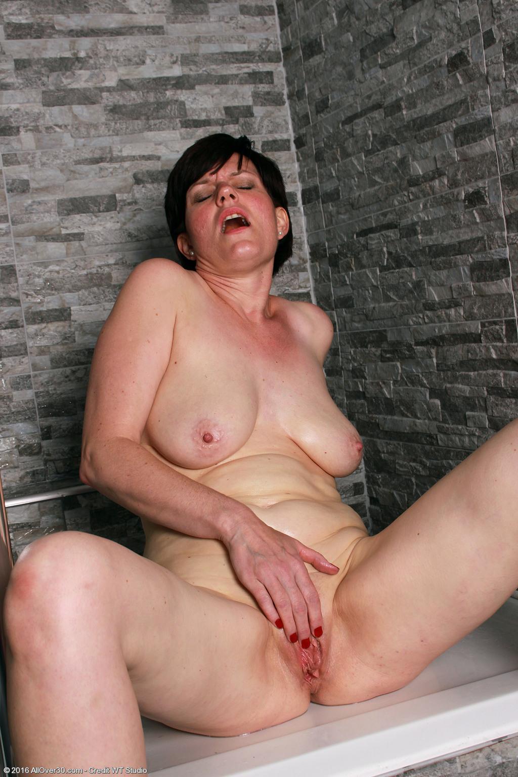 Itchy vagina no odor
