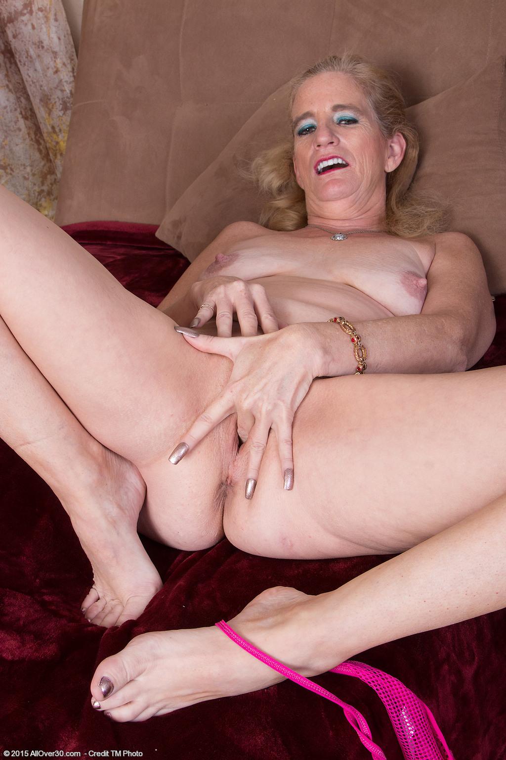 raylynn porn
