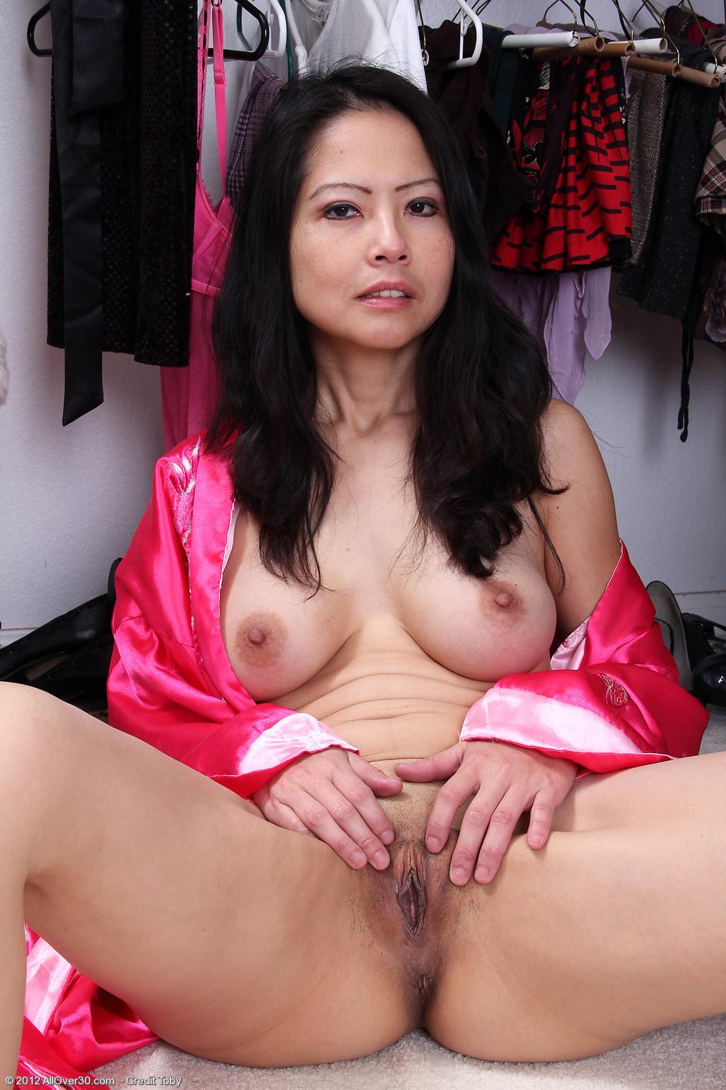 porno-zrelie-mamki-aziatki