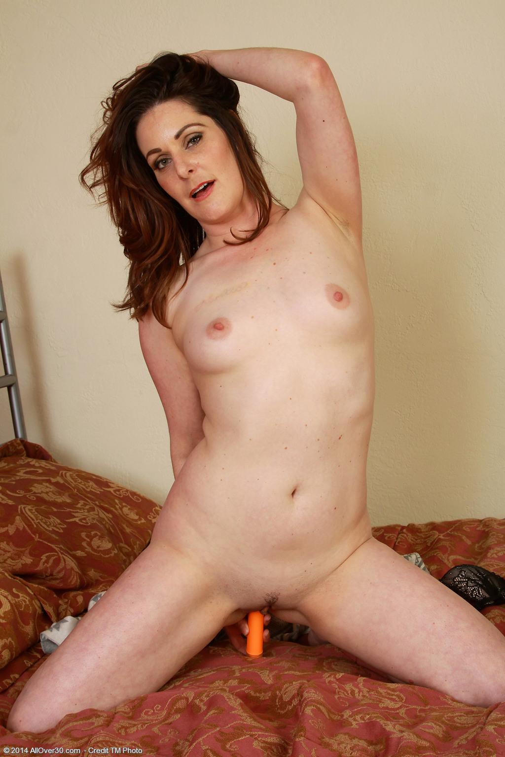 Amber Carlisle Porn showing porn images for texas high porn | www.porndaa