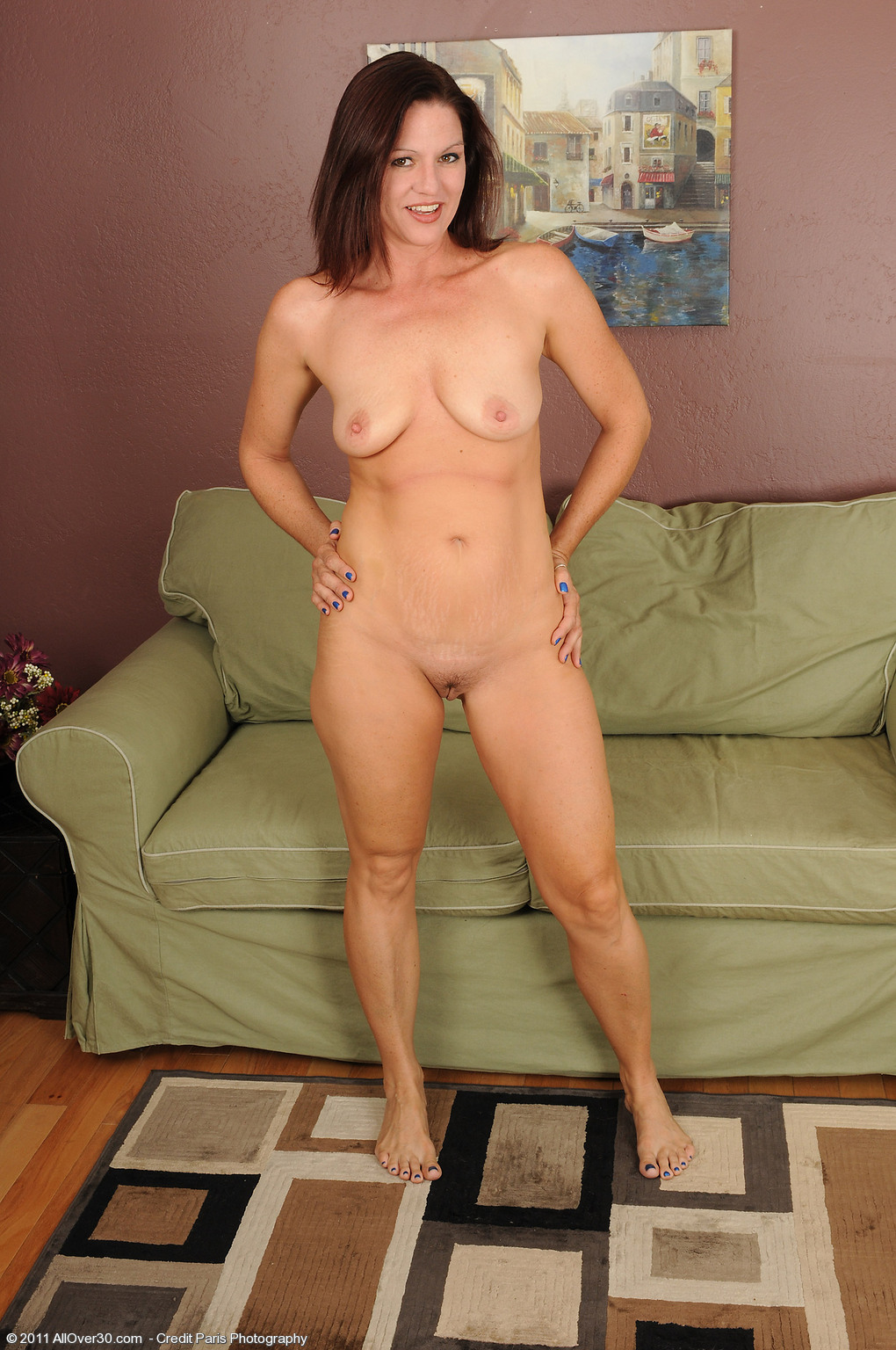 28 year old milf 3 and a husband 2